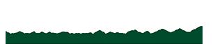 Coro Erisimo Logo